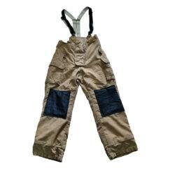 Бойовка штаны пожарного E398BNWKY