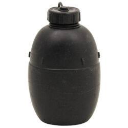 Фляга M58 (1L) оригинал Британия